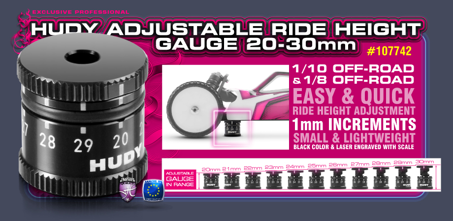 https://www.hudy.net/xhudy/images/v_107742-HUDY-Adjustable-Ride-Height-Gauge-20-30mm_index.jpg